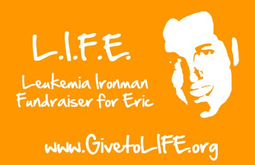 GivetoLIFE.org